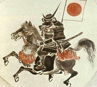 2018-mar11-jib-date-masamune-01