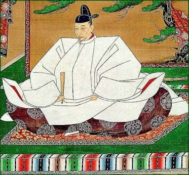 Darumapedia - NEWS: PERSONS - Toyotomi Taiko Hideyoshi